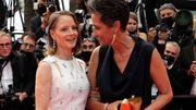 Es geht wieder was in Cannes