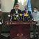 IAEA einigt sich mit Iran bei Kameraüberwachung