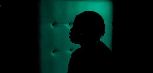Europäische Abtreibungsgegner in Nigeria: Und die Frauen sterben