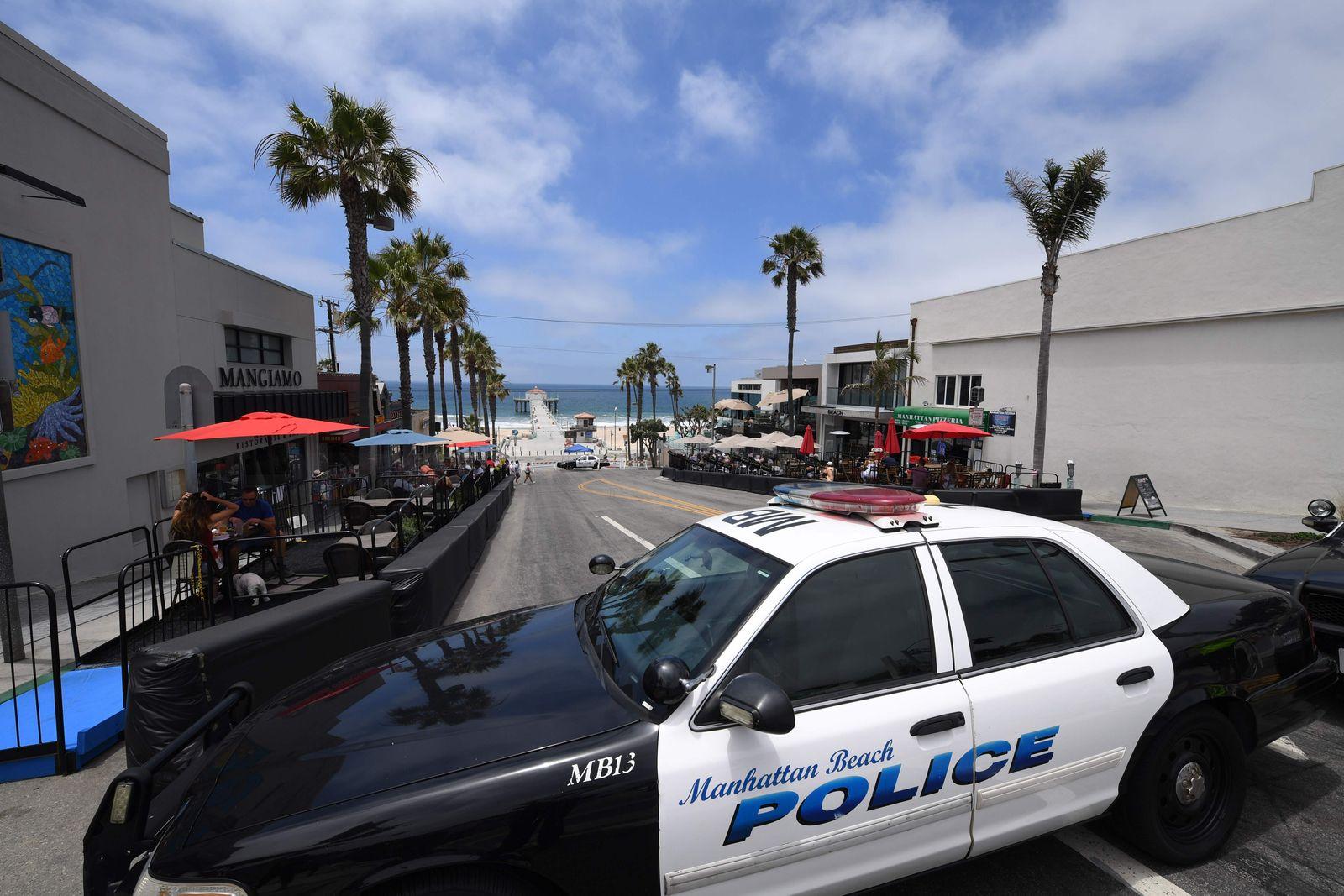 US-Health-virus-beaches-leisure-epidemic