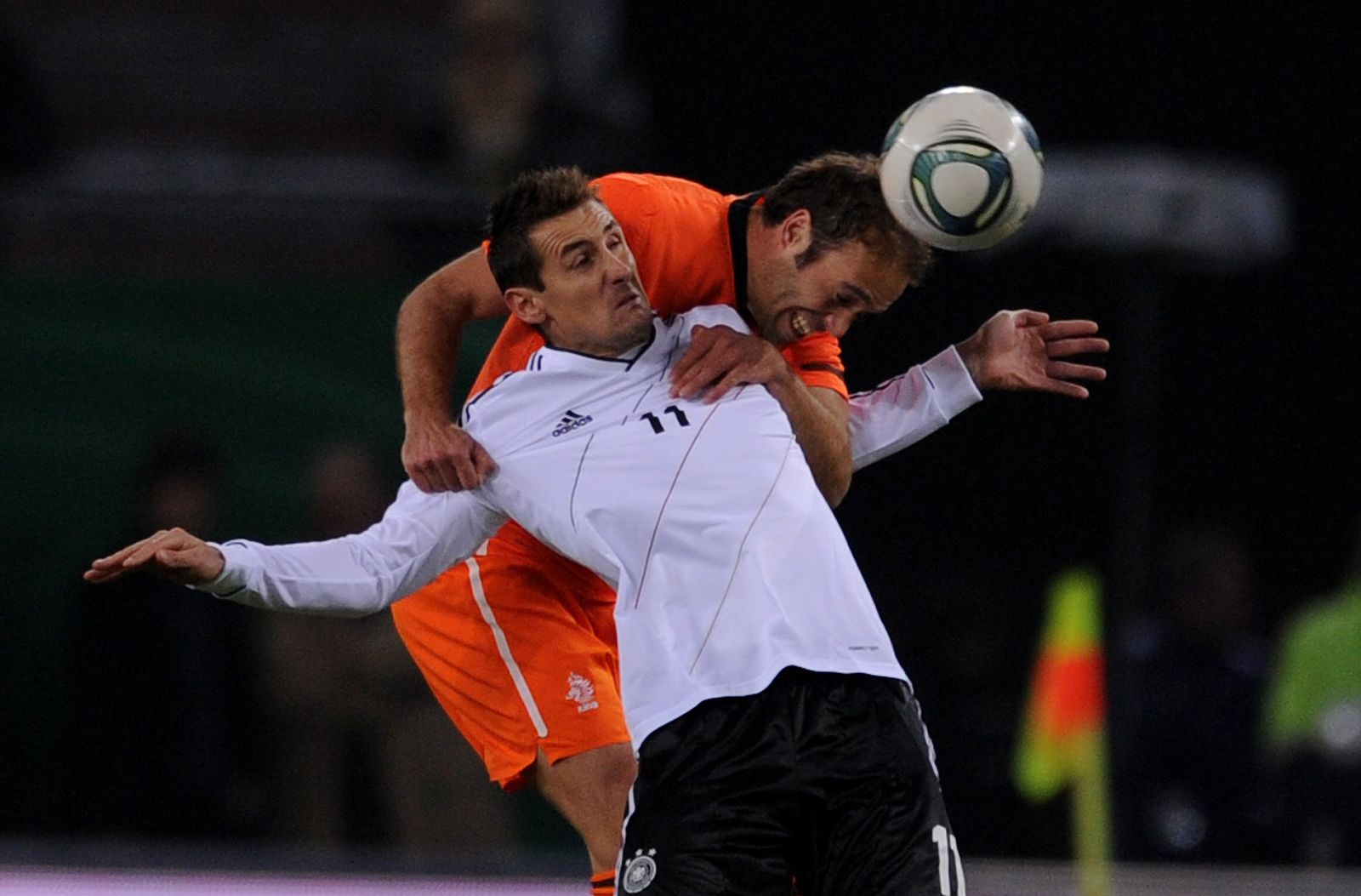 FBL-EURO-2012-GER-NED-FRIENDLY