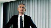 So plant Jens Stoltenberg die Nato der Zukunft