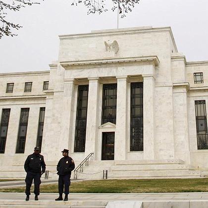 US-Notenbank: Historischer Schritt