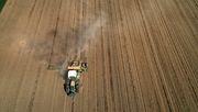 """""""Der Landwirtschaft droht eine Missernte"""""""