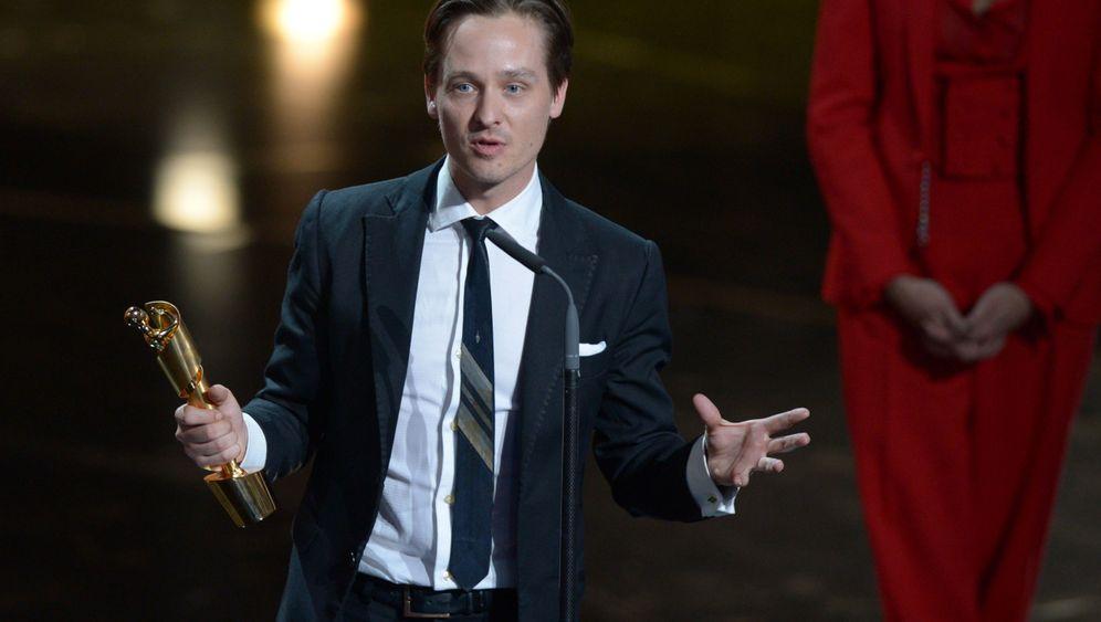 Deutscher Filmpreis 2013: Die Nouvelle Vague lässt grüßen