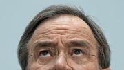 CDU-Basis rebelliert gegen ihre Führung