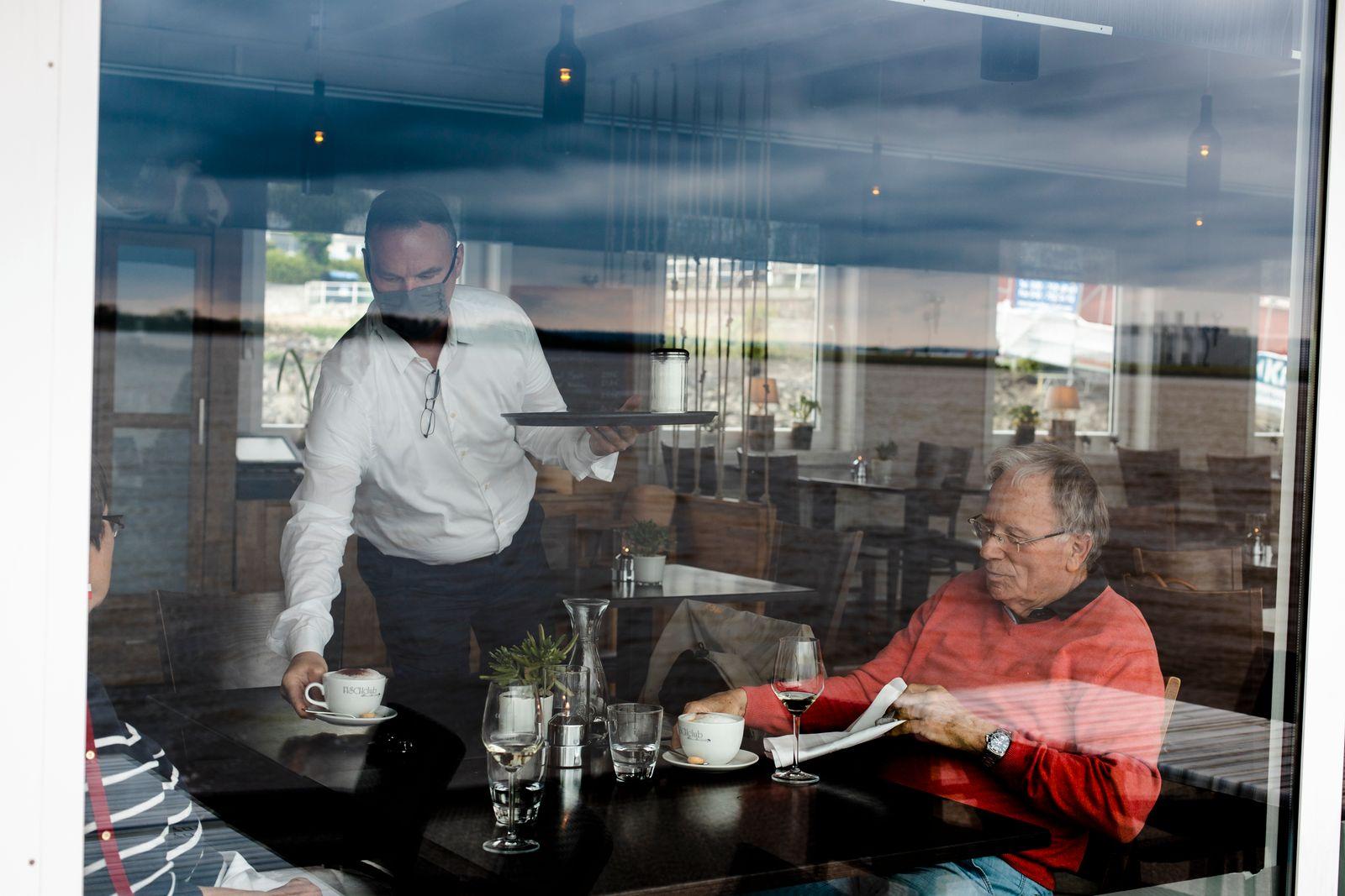 Restaurants_39-1