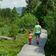 So macht auch Kindern das Wandern Spaß