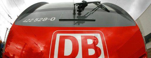 Deutsche Bahn: Den Vorstellungen der SPD zufolge soll der weitaus größte Teil des Unternehmens in öffentlicher Hand bleiben