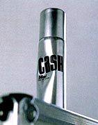 """Der Dollar-Duft """"Cash"""""""