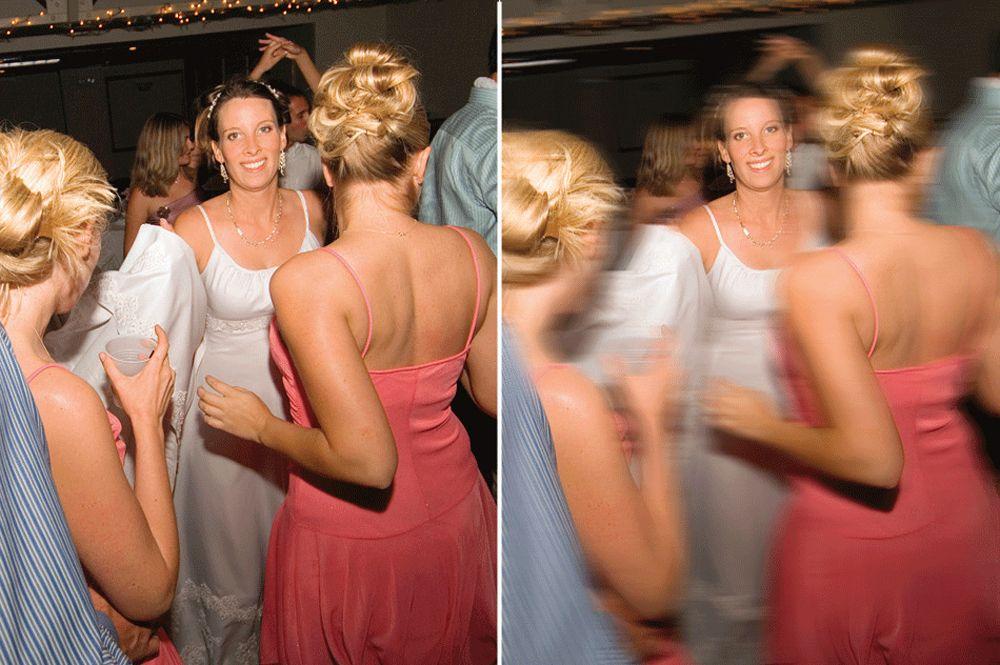 EINMALIGE VERWENDUNG Scott Kelby / Hochzeitsfotografie / W-Kelby-4