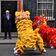 Boris Johnson hat jetzt noch einen Freund weniger