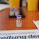 Pfizer liefert vorübergehend weniger Corona-Impfstoff nach Deutschland