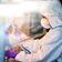 Wie Forscherinnen in der Coronakrise arbeiten