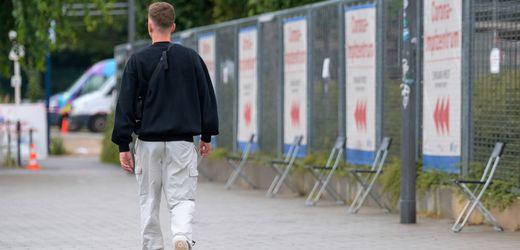 Corona-Impfungen in Deutschland: Zahl der Erstimpfungen sinkt dramatisch