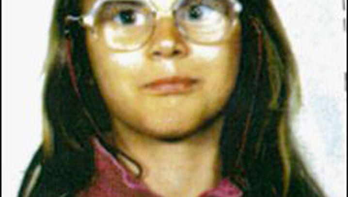 Durchbruch nach 27 Jahren: Der Mordfall Stephanie