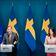 Schwedische Regierung rät bis Mitte Juli von Auslandsreisen ab