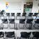 Nordrhein-Westfalen schließt in der kommenden Woche alle Schulen