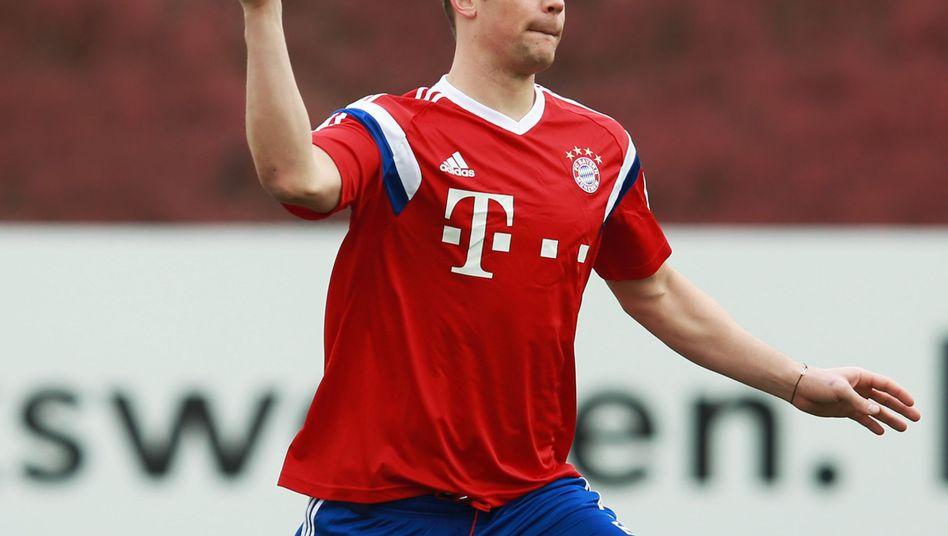 Neuer: Starke Leistungen bei Bayern und in der Nationalmannschaft