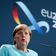 EU-Staaten erkennen Wahlergebnis von Belarus nicht an
