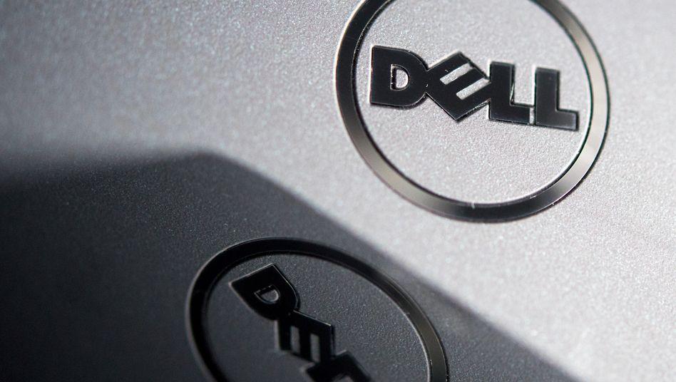 Sicherheitslücke in SupportAssist: Viele Rechner von Dell brauchen ein Software-Update