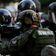 Verhaftungen, ein Toter, Trump beschimpft Gouverneure