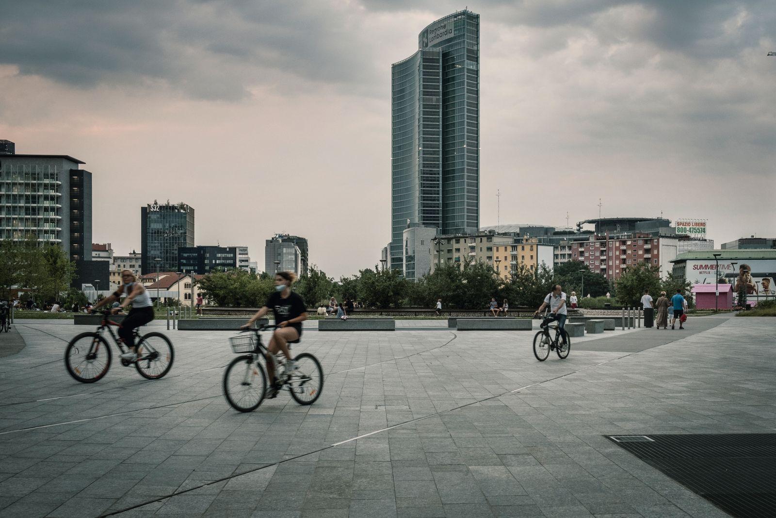 milano bike_21