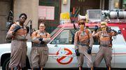 """""""Ghostbusters""""-Neuauflage darf nicht in China starten"""