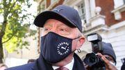 Boris Becker muss vor Gericht - die Fakten
