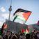 Polizei nimmt 53 Menschen bei antiisraelischer Demo fest