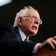 Russland mischt sich offenbar zugunsten von Bernie Sanders in Vorwahlkampf ein