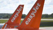 Datenleck bei Easyjet, Millionen Kunden betroffen