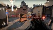"""Ist """"Valorant"""" das neue """"Counter-Strike""""?"""