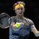 """""""Mit seiner Art Tennis gewinnt Zverev kein Grand-Slam-Turnier"""""""