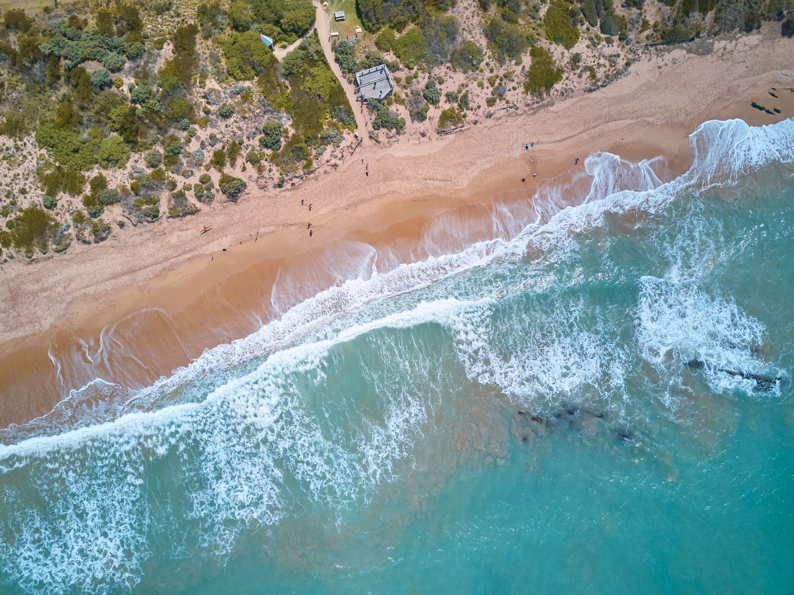 AU_Great ocean roadDJI_0033