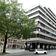 Finanzaufsicht schließt Bremer Greensill Bank für Kundenverkehr