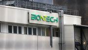 Biontech dementiert Hackerangriff mit Ransomware