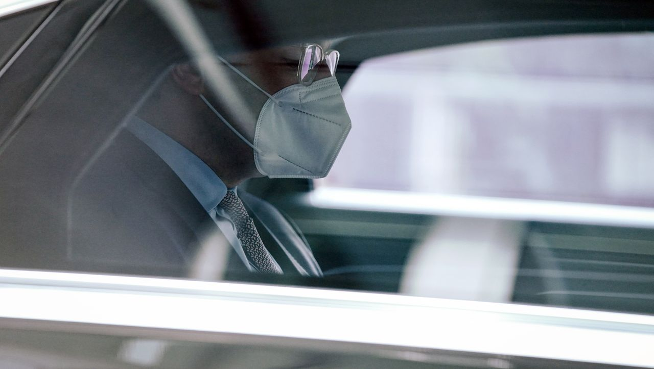 SPD attackiert Jens Spahn wegen neuen Masken-Desasters