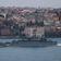 Österreich spricht sich gegen neue Sanktionen für Russland aus