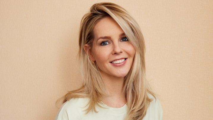 Expertin für Castingformate: Chantal Janzen