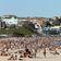 Australien macht Bondi Beach dicht
