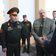 EU verhängt Sanktionen gegen Verteidigungsminister von Belarus