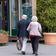 Heil will Selbstständige in Rentenkasse einzahlen lassen