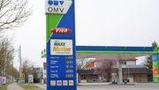Darum sind Benzin und Diesel immer noch teuer