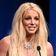 Britney Spears will neuen dauerhaften Vormund