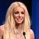 Teilerfolg für Britney Spears – Vater muss sich Vormundschaft weiter teilen
