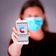 Corona-App läuft jetzt auch auf neuen Huawei-Smartphones