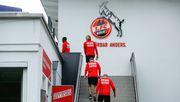 Zehn Corona-Infektionen in Fußball-Bundesligen