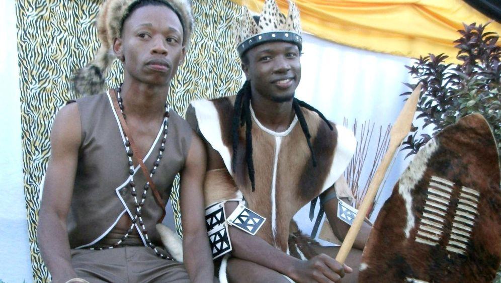 Zulu sportwetten