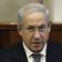 Anklage gegen Israels Premier Netanyahu eingereicht